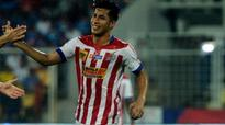 Hope restructuring helps Indian football: Izumi