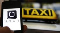 Queensland Uber review to be brought forward