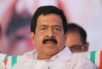 Pinarayi trying to become a monarch: Chennithala