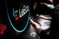 With LeEco 'gone', harrowing time for employees, vendors