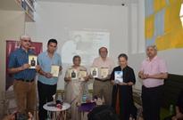 100 years of Bhishm Sahni ; Rajkamal Prakashan Samuh launches new editions of his books