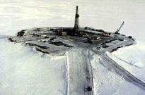 Arctic oil is crucial for Russia