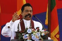 Sri Lanka: Minister slams police for tardy progress in graft cases
