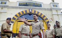 Countdown for Yakub Memon's hanging starts at Nagpur jail