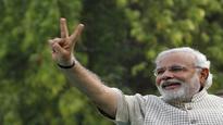 Last 3 years of Modi govt made lot of investors crorepatis; 55 stocks gave over 1000% return