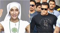 I am so happy that Salman Khan has gone to jail for what he has done: Ex Bigg Boss contestant Sofia Hayat