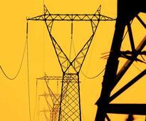 PowerGrid profit rises 31%