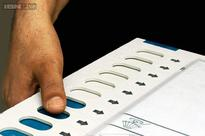 LS polls: 1/3rd candidates declared till March 2 have criminal records