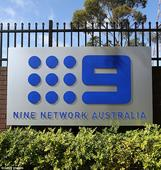 Nine Network ditches WIN Corporation to sign with Southern Cross Austereo