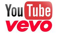 Vevo gives YouTube tough competition
