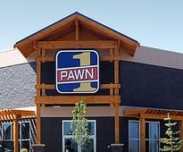 PAWN 1 Airway Heights store to open August 11 at Hayford Crossing Shopping Center