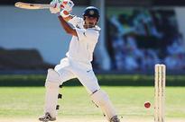 Gautam Gambhir is back