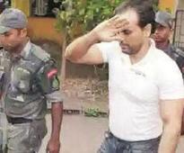 Goa Court Grants Bail to Sameer Sardana