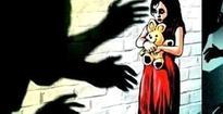 Third accused arrested in Goa rape case