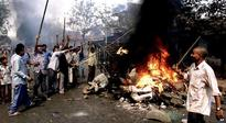 Lest we forget: Gujarat riots, 15 years on