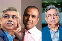 Munjals find adviser in Sunil Mittal for realignment of Hero Group businesses