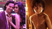 Can Baaghi break The Jungle Book spell