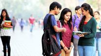 One lakh Indian students to be helped by Australia