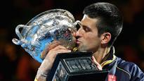 Australian Open: Can the Grand Slam Return to Its Unpredictable Past?