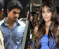 Sooraj Pancholi reveals when he will speak up on Jiah Khan suicide case