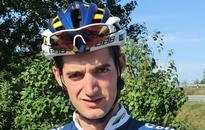 Poels recovers to win La Doyenne