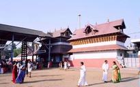 Guruvayur legislator calls for airstrip for the temple town