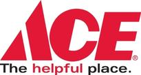 Ace Hardware Launches #HelpfulHunter Sweepstakes