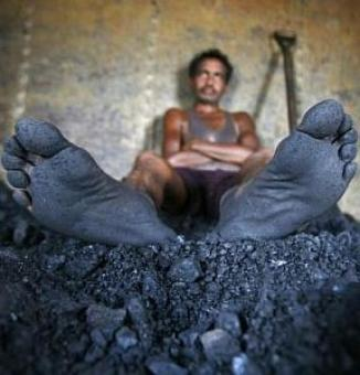 Govt to tap private sector to meet 1.6 bn tonne coal demand