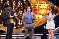 Bigg Boss 10: Shraddha- Aditya Bring Love in the House