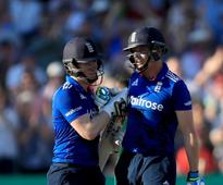 Different opinions on Bangladesh tour safety won't split dressing room - Buttler