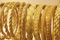 ASSOCHAM seeks government intervention for betterment of Jewellery industry