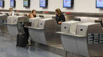 Worst-Case Avoided: Few Airports Link Delays To FAA Furloughs