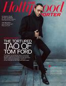 Tom Ford's Inner Life: A Director's Turmoil, Depression Battles and Staggering Talent