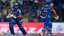 IPL 2017: Young guns Rana, Krunal shine again as MI comfortably thump SRH