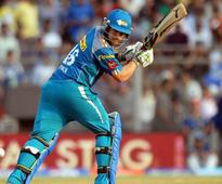 IPL 6: Pune Warriors win, Delhi finish last on table