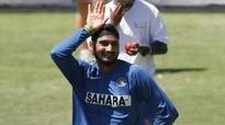 5 instances of Harbhajan, the handy batsman