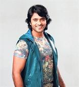 I try to find Lord Ram within me : Ashish Sharma