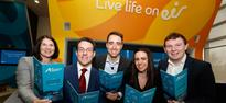 eir Elevation programme offers exciting opportunities for fast-growth companies