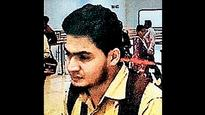 NIA challenges discharge of IS recruit Areeb Majeed
