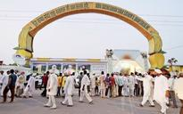 Punjab and Haryana High Court issues show cause notice to Punjab and Haryana on Dera sanitization