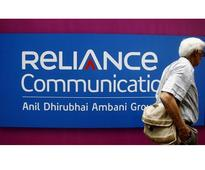 More Chinese lenders likely to pursue RCom in insolvency court