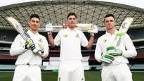 Australia vs Pakistan Test cricket: Boxing Day at the MCG a test of nerves