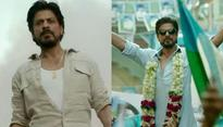 Shah Rukh Khans Raees is a universal entertainer; initial Indian Trade verdict is out