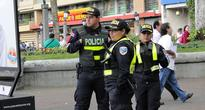 Special Commission Probes Honduras Police for Links to Organized Crime