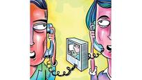 Fake call centre owner held for cheating in name of jobs