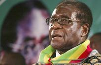 Impeach ailing Mugabe, churches urge Parly