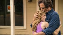 Toronto Film Review: Strange Weather