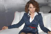 Kangana enjoys being an 'underdog' in the film industry