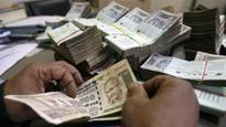 Central govt employees' dearness allowance hiked by 6% from January 1: Finance Ministry
