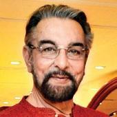 Kabir Bedi denies being part of 'Bigg Boss 10'!